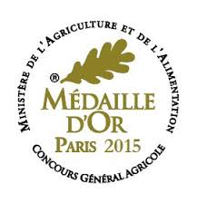 Medaille_d_or_2015